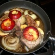 Recipe-Main-Course-Pork-Chops-With-Apples-002.jpg-blog-3
