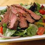 beef-salad-ck-592318-l :